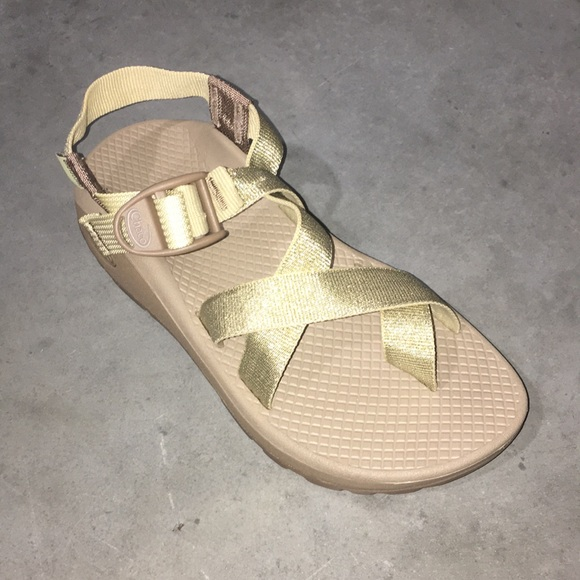 Chaco Shoes - LIMITED EDITION CHACOS